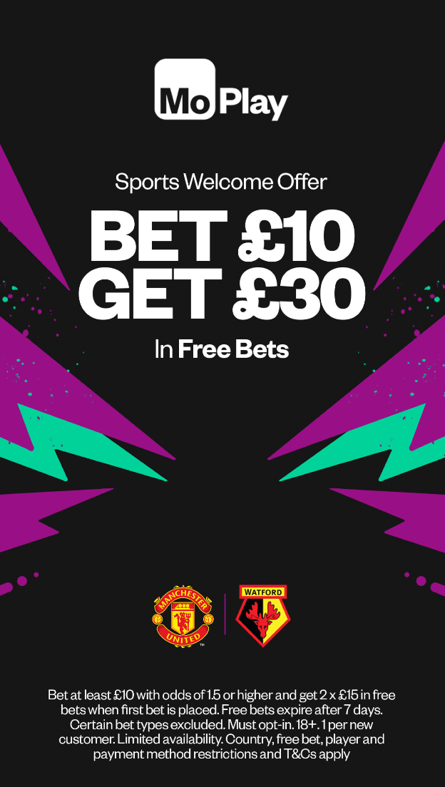 Home Free Bet
