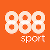 888 Sports New Offer