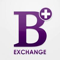 Betdaq New Offer