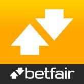 BetFair New Offer