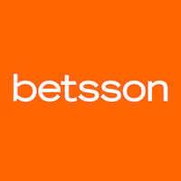 Betsson New Offer