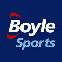 Boyle Sports New Offer