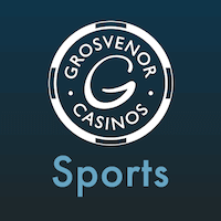 Grosvenor Sport New Offer