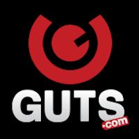 Guts New Offer
