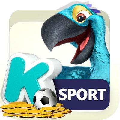 Karamba Sports New Offer