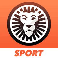 LeoVegas Sport New Offer