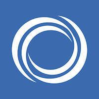 NordicBet New Offer