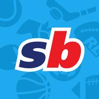 SportingBet New Offer