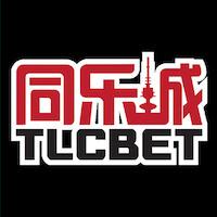 TLC Bet New Offer