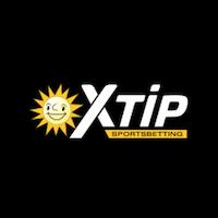 XTiP New Offer